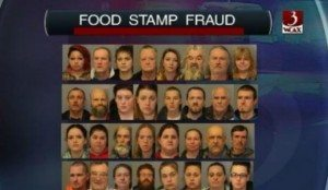 food-stamp-fraud (1)