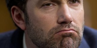 Ben Affleck Post Facebook Apology For Covering Up Slave Owning Ancestor: 'I Was Embarrassed'