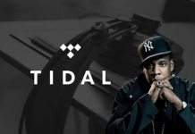 Power & Influence: Jay Z Buys Music-Streaming Company & Shares Spike 938% In One Day