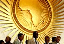 Africa To Launch Cairo-to-Cape Town Free Trade Zone That's Bigger Than the European Union & NAFTA