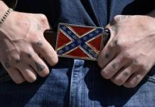 Companies To Stop Selling Confederate Flag: Walmart, Amazon, Sears, eBay