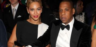 Jay Z To Replace Donald Trump As The Head of 'Celebrity Apprentice' This Year