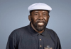 Before Tiger Woods, There Was Calvin Peete