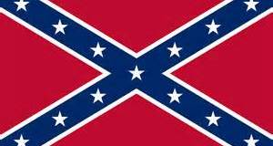 The Esoteric Symbolism of the Confederate Flag Part I 1