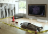 Michael Brown Art Exhibition in Chicago and Cops Are PISSED