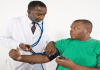 Obesity Linked To Higher Risk Of Prostate Cancer