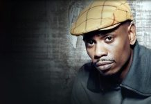 Dave Chappelle: Speaking Artists Says They 'Have A Responsibility To Be Activist and Confront Police Brutality
