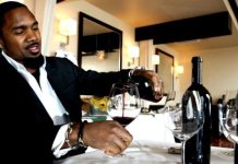 Did You Know NFL Legend Charles Woodson Was Quietly Building a Wine Empire?