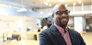 Did You Know This Black Tech Entrepreneur's Facial Recognition Business Acquired an Emotion Analysis Company?