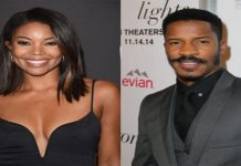 Nate Parker & Gabrielle Union to star in Nat Turner Biopic entitled 'The Birth of a Nation'