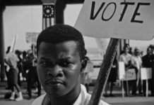 Why Black People Should Vote Republican in 2016