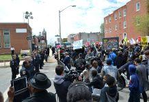 Baltimore Blacks Denied Mortgages More Than Whites Says New Study