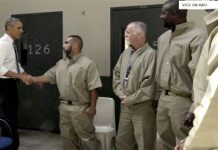 Did You Know Obama Will Announce Plan To Help Former Inmates Get Job Training And Housing?