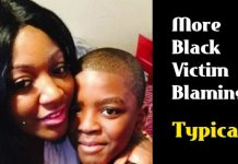 Black Victim Blaming: Tyshawn Lee's Mom Vilified for Buying Car After Receiving $17,000 Donation