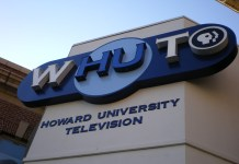 Howard University To Possibly Sell Only Black Owned Public Television Station In The Country