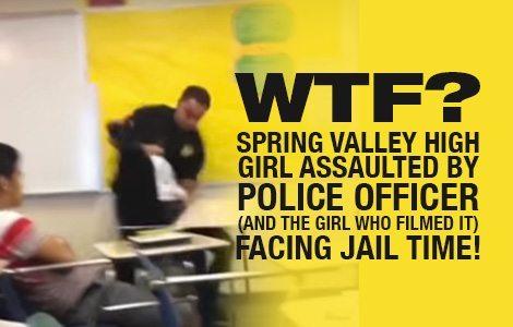 SpringValleyGirlsJail