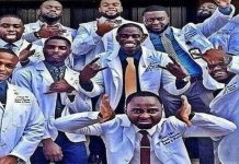 Did You Know Xavier University Has The Most Graduating Black Doctors In the Country