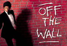 Michael Jackson's Off The Wall album will be Re-released With Spike Lee Documentary