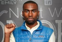 Could DeRay Mckesson be Baltimore's Next Mayor? 2