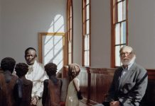 Man Opens First US Slavery Museum With 8.6 Million Of His Own Money 2