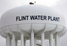 Flint Water Crisis: Concluding Investigation the State is Found Responsible