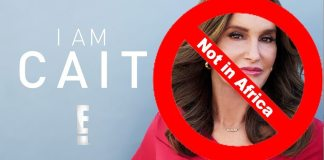 'I Am Cait' Is Officially Banned in Africa Due to Differing Views of the African People