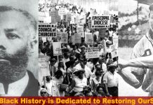 """365 Black History: May 2nd - """"The Real McCoy"""", Negro Baseball League, Poor People's Campaign & More"""