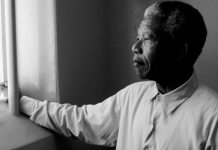 CIA Agent Admits Their Involvement in Nelson Mandela's 'Mystery' Arrest | Are We Really Surprised?