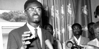 10 Influential Black Leaders Assassinated for Their Beliefs 2