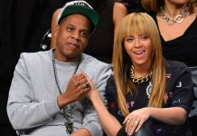 Bey and Jay Making Millions from Cheating Rumors