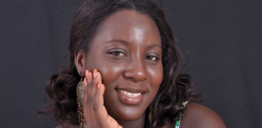24-Year-Old Ghanaian Woman Develops App for Autistic Children