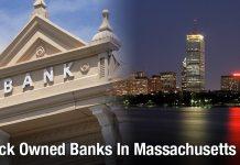Black Owned Banks In Massachusetts