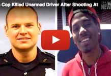 WTF: Boy MURDERED By Officer Was Unarmed And Not Even A Suspect, The Killer Has ONLY BEEN FIRED!