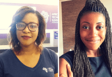 These African Women Created the Largest Online Learning Platform in Africa | Be the Change You Want to See in the World