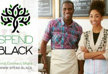 #SpendBlack Movement: If Americans Spend 2% of Their Income with Black Owned Businesses It Will Create 1 Million More Jobs