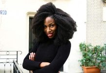 GREAT IDEA! Brooklyn's Antonia Opiah Launched a Mobile Hair Salon for Black Women