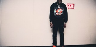 How 2 Chainz Made $2 Million in Just 30 Days Taking Advantage of White People's Obsession with Stealing Black Culture 1