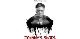 JOHNNY'S SHOES CHICAGO: FESTIVITIES BEGIN IN OCTOBER CHICAGO'S SOUTH SIDE FILMMAKER CREATES AN INSPIRING EVENT 2