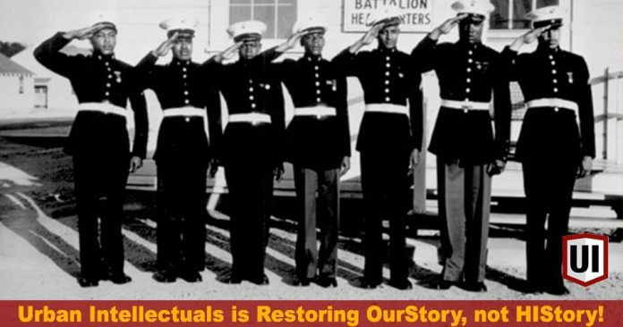 blacks-in-military