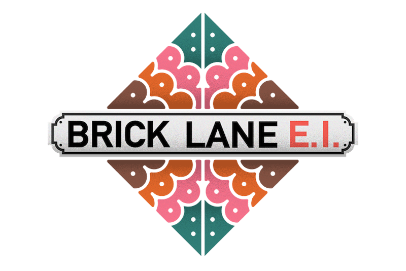 brickc lane