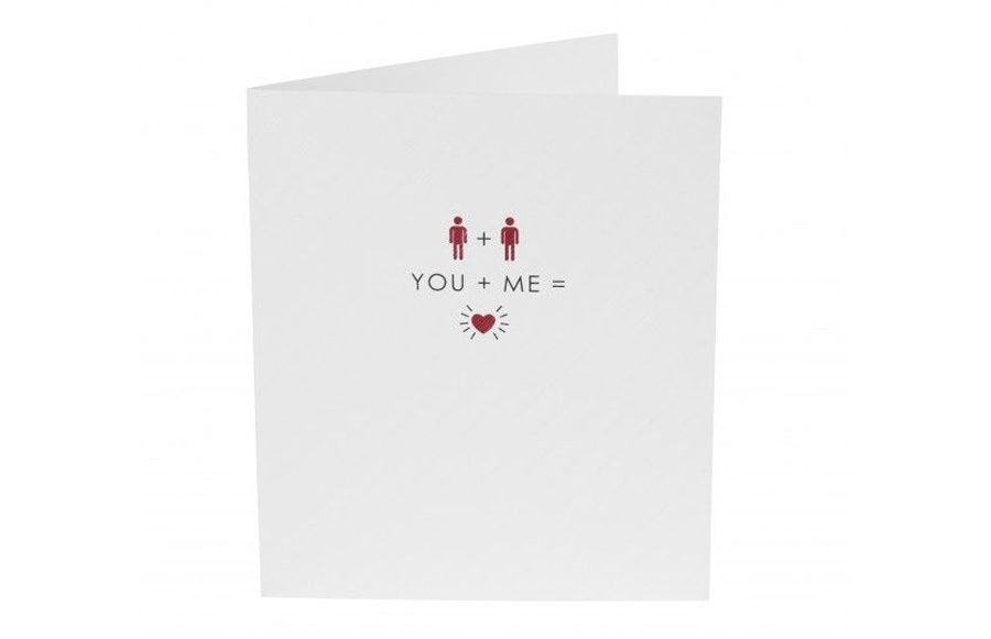 sainsbury s has introduced valentine s day cards for same. Black Bedroom Furniture Sets. Home Design Ideas