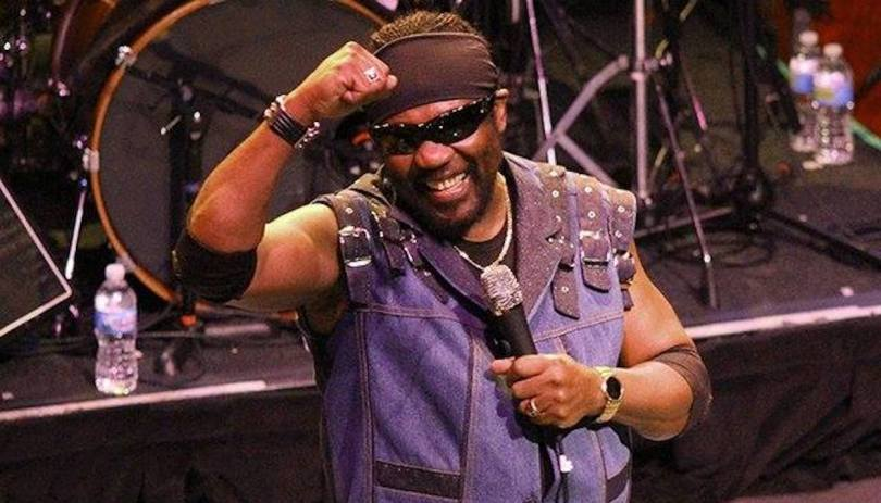 Reggae Pioneers Toots Hibbert Of 'Toots And The Maytals' Dead At 77 - Urban  Islandz