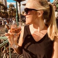 Las Vegas Mommy Daughter Trip..What to Do & Where to Eat