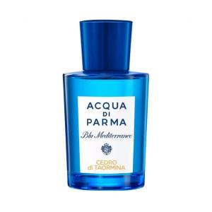 acqua di parma blu mediterraneo cedro-di-taormina-75ml