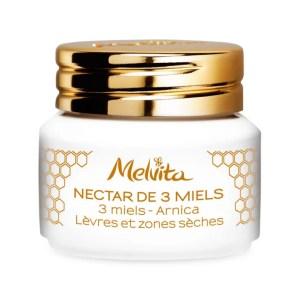 melvita nectar de 3 miels