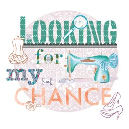looking-for-my-chance