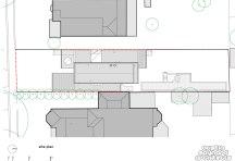 m01-site-plan