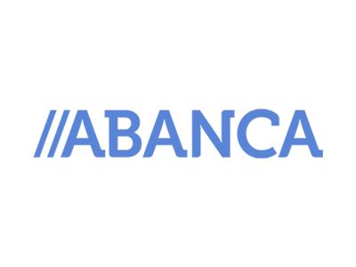 cl_abanca