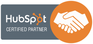 hubspot partner marketing inmobiliario