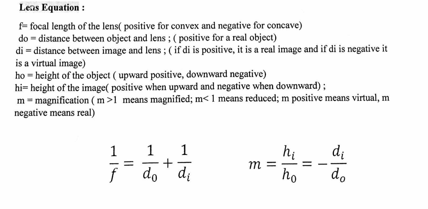 Physics Help And Resouces